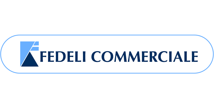 Fedeli Commerciale