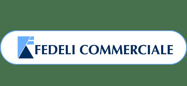 Fedeli Commerciale - servizio completo per il tuo locale