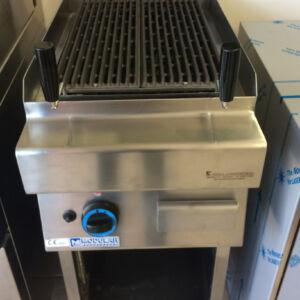 Fedeli Commerciale_griglia modular a gas