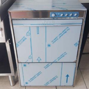Fedeli Commerciale_lavastoviglie professionale Dihr