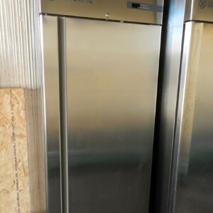 Fedeli Commerciale_frigorifero professionale TN Coldline