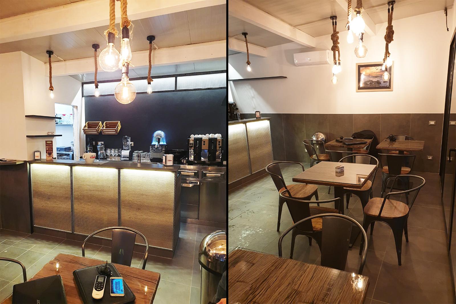 Fedeli Commerciale_Bar Padel Ciccotti_Grosseto